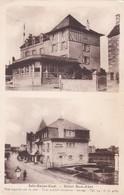 ISLE SAINT CAST HOTEL BON ABRI PETITE ANIMATION ACHAT IMMEDIAT - France
