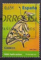 Spanien  (2011)  Mi.Nr.  4574  Gest. / Used  (6ac08) - 1931-Heute: 2. Rep. - ... Juan Carlos I