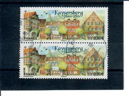 Yt 5243 Kaysersberg-cachet Rond - France
