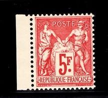 France YT N° 216 Neuf ** MNH. TB. A Saisir! - France