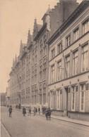 BRUGGE / SINT FRANCISCUS XAVERIUS SCHOOL - Brugge