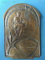 Brixelles Esposizione Universale E Internazionale 1935verheyen Leopold A922 A1947 - Monarchia / Nobiltà