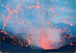 CPSM Etna-Volcan                                                                         L2702 - Italia