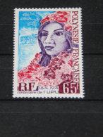 French Polynesia - 1974 Universal Postal Union MNH__(TH-17561) - French Polynesia