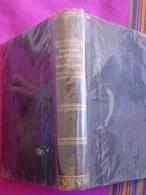 MEMOIRES D'UN POLICIER DE MONTE-CARLO / CASINOS & JEUX à MONACO En 1903-illustré . - 1901-1940