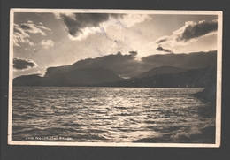 Neuchatel - Etude - Carte Photo - 1924 - NE Neuchâtel