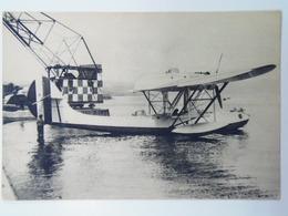 7075 Militare Secundo Guerra Cantieri Riuniti Adriatico - Guerre 1939-45