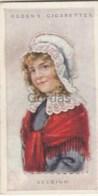 Belgium - Children Of All Nations - Ogden's Cigarette Card - Nr. 6 - 35x65mm - Ogden's