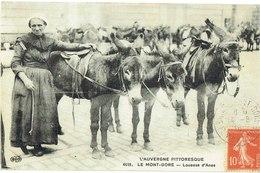 Lot De 81 Cartes  Anciennes ( Toutes Visibles ) - Postcards