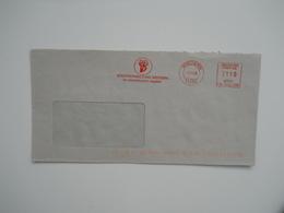 Ema, Meter, Goat, Ibex - Stamps