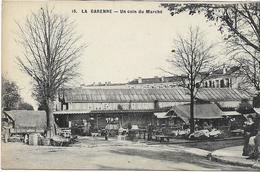 92 LOT 9 De 8 Belles Cartes Des Hauts De Seine - Postcards