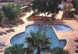 72457055 Malta SundownCourt Complax Malta - Malta