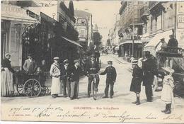 92 LOT 14 De 7 Belles Cartes Des Hauts De Seine - Postcards