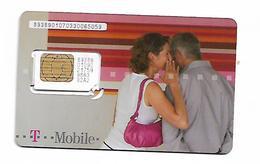Macedonia LOVE T Mobile - Macedonia