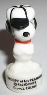 Snoopy (CT) - BD