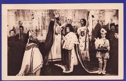 Jeanne D'arc Theatre De La Passion Le Couronnement (Très Très Bon état) é254) - History