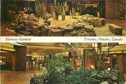 D1407 Toronto Sherway Gardens - Toronto