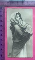 SANTINO SERIE NB 1933 FERRARA 1954 (14) - Santini