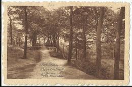 Putte - Huzarenberg 1936 - Uitg Hoelen - Putte
