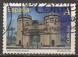 Spanien  (2012)  Mi.Nr.  4659  Gest. / Used  (5ac03) - 1931-Heute: 2. Rep. - ... Juan Carlos I