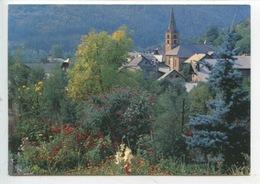 Vallouise 'ed Francou) - France