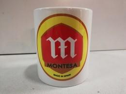 TASSE Ceramique MUG COFFEE NOEL MONTESA Moto Cross Trial COTA IMPALA 250 348 125 - Motos