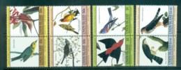 St Vincent Union Is 1984 Birds MUH Lot73029 - St.Vincent & Grenadines