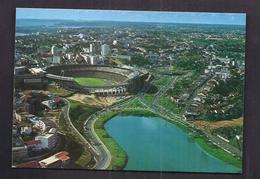 """CPSM SALVADOR - ESTADIO """" OTAVIO MANGABEIRA """" TB PLAN STADE FOOTBALL CENTRE VILLE - Salvador"""