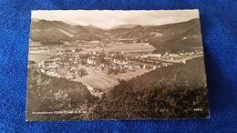 Sommerfrische Pernitz Austria - Pernitz