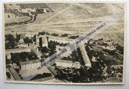 SETIF Algérie Constantine Caserne 3ème Bataillon Etranger De Parachutiste Para Parachutisme Grande Photo Originale - Krieg, Militär
