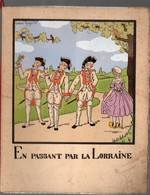 Eauze  ( 32 Gers) Programme Soirée Récréative  Mars 1949 (PPP9665) - Programs