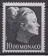 MONACO 1983 - N° 1359 - NEUF** - Nuovi