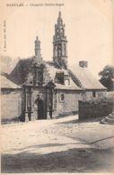 Edifices Religieux (France) - Extérieur - Intérieur - Lot De 16 Cartes Format CPA - Postcards