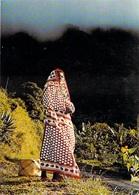 Afrique  COMORES ANJOUAN En Montagne (Nzwani Ndzuwani)(femme Comorienne) (- Editions Opticam 78  ) *PRIX FIXE - Comores