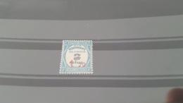 LOT424250 TIMBRE DE FRANCE NEUF** N°64 VALEUR 130 EUROS - Taxes