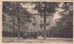BEVERLOO / KAMP  /   CAMP / VILLA - Leopoldsburg (Kamp Van Beverloo)