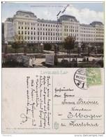 Romania ,Rumanien,Roumanie -Targu Mures, Marosvasarhely - Romania