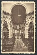 +++ CPA - MALINES - MECHELEN - Intérieur Eglise Notre Dame D'Hanwyck - Kerk - Nels // - Malines