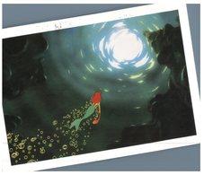(444) The Little Mermaid - La Petite Sirène - Film