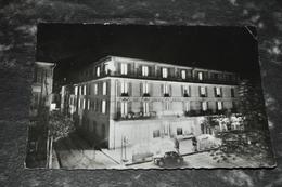 4099   DIGNE LES BAINS, LE GRAND HOTEL - Digne