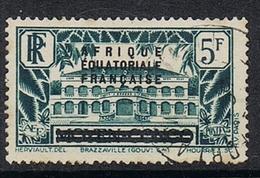 A.E.F. N°14 - A.E.F. (1936-1958)