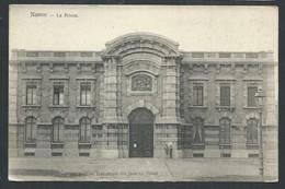 +++ CPA - NAMUR - La Prison   // - Namen