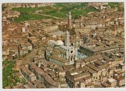 Italie : Jolie Carte Postale Avec Un Bel Affranchissement - - Italia