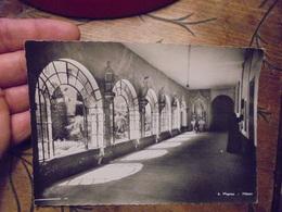 Macon  Monastère De La Visitation Le Cloitre  Photo Mignon - Macon