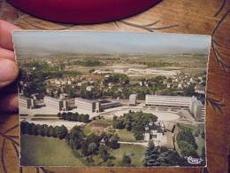 Macon   Nouveau Lycée - Macon