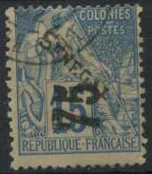 Senegal (1892) N 6(o) - Senegal (1887-1944)
