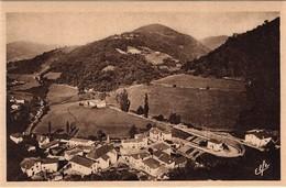 Vallée De La Nive Arnéguy - Arnéguy