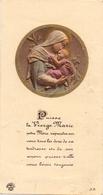 Devotie - Devotion - Communie Communion - Marguerite Fourny - Boulogne Sur Mer - 1949 - Communion