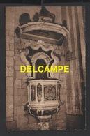 DF / 34 HERAULT / AGDE / LA CATHÉDRALE / LA CHAIRE - Agde