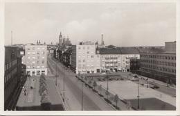 KRALOVE (Böhmen) - Ulrichovo, Fotokarte Gel.1941, Gute Erhaltung - Böhmen Und Mähren
